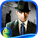 Seven Muses Hidden Object icon
