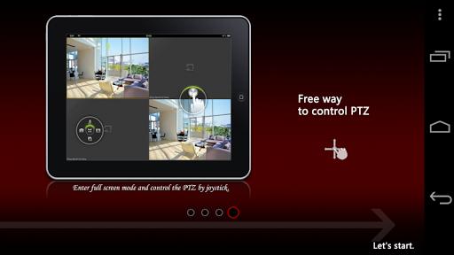 【免費媒體與影片App】WD-MOB HD Tablet-APP點子
