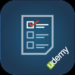 Interview Preparation Course Icon