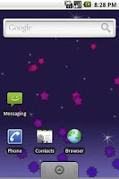 Screenshot of ACE: Star Lift