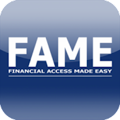 FAME Mobile