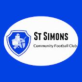 St Simons Community FC
