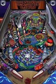Pinball Arcade Screenshot 29