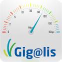 Gigalis (Pays de la Loire) icon