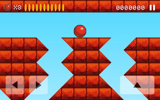 Bounce Original 1.2.0 screenshots 21