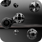 Video Ringtone METABALLS vol.9 icon