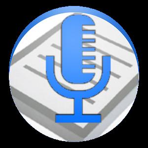 Download Speech To Text Notepad Apk file (1Mb) 5 0 9, com heterioun