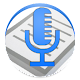 Speech To Text Notepad v5.0.4