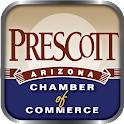 Prescott Chamber of Commerce icon