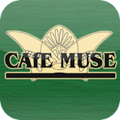 Café Muse Ahaus