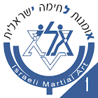 Krav Maga- Grabbing icon