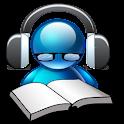TTS EBook logo