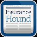 Insurance Hound icon