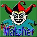 miniMatcher logo