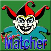 miniMatcher
