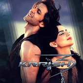 Krrish-3 Ringtones & Wallpaper