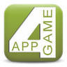 App&Game 4PDA icon