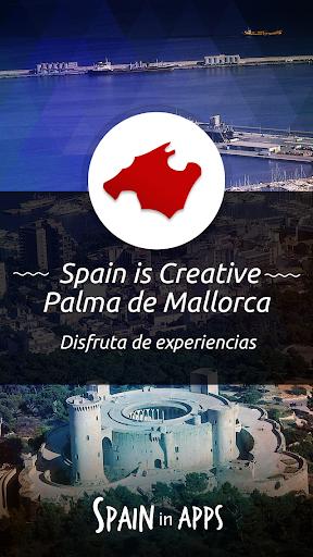 SpainCreative Palma d Mallorca