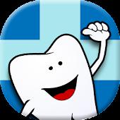 Healthy Teeth: Happy-T