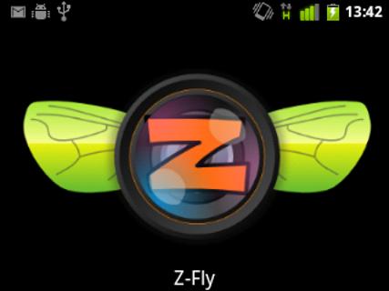 ZShooter