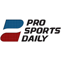 ProSportsDaily Mobile icon