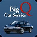 Big Q Car Service icon