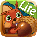 Get The Nut Lite icon