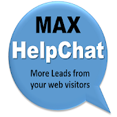 Max HelpChat