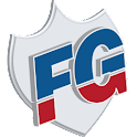 FreightGuard Insurance logo