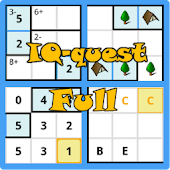 IQuest Full