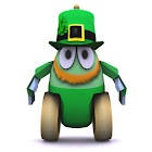 TileStorm: Eggbot's Irish Adventure icon