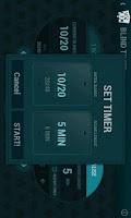 Screenshot of Poker Guide HD