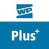 WP Plus