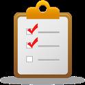 Teste Quiz Conhecimento Geral icon