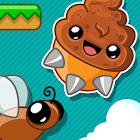 Happy Poo's Revenge icon