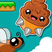 Free Happy Poos Revenge APK for Windows 8
