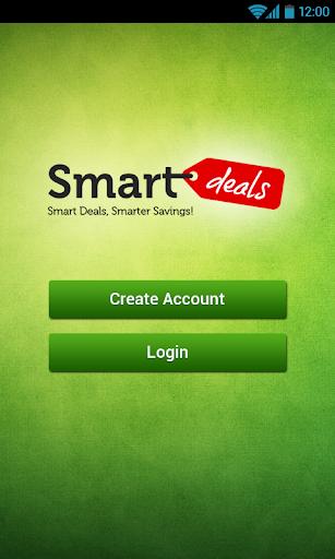 SmartDeals