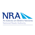 NRA Noxious Weeds Catalogue icon