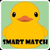 Smart Match