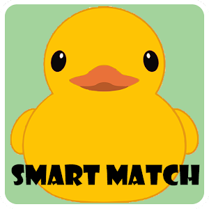 Smart matchmaking