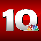 WIS News 10 for Tablets