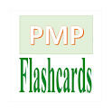 PMP Flashcards icon