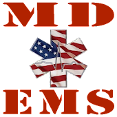 DEMO - MD EMS Protocols