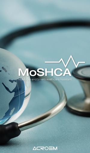 MoSHCA