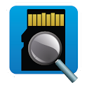 SD Insight icon