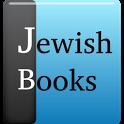 Jewish Books: Mesilat Yesharim icon