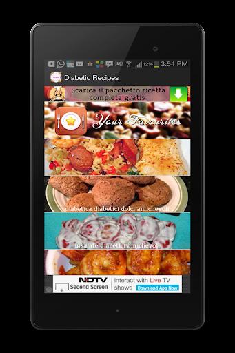玩免費健康APP|下載糖尿病食譜免費 app不用錢|硬是要APP