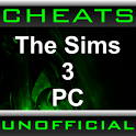 The Sims 3 PC Cheats icon