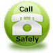 Call-Safely FREE
