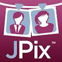 JPix by JDate icon